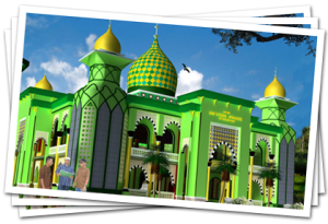 donasi masjid> </div> <div class=